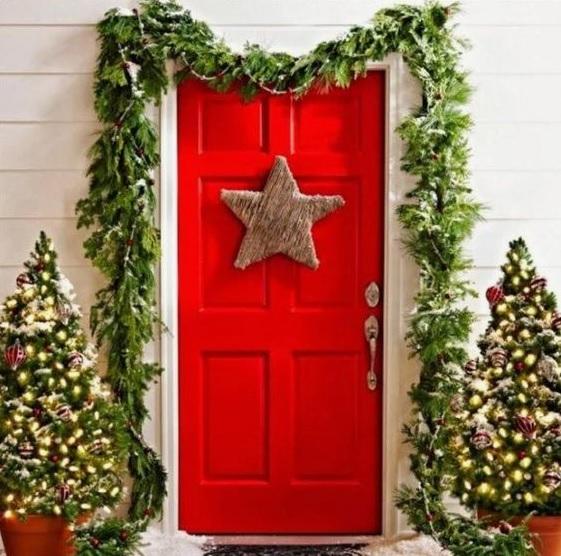 Teamfactory os desea Felices Fiestas!